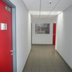 Location Bureau Chaponost 70 m²