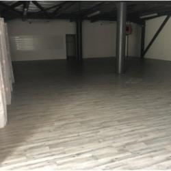 Location Local commercial Échirolles 270 m²