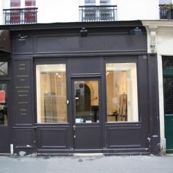 Location Local commercial Paris 7ème 27 m²