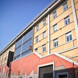 Location Bureau Marseille 3ème (13003)
