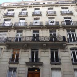 Location Bureau Paris 7ème 203 m²