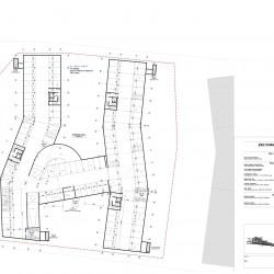 Vente Bureau Nantes 11184 m²