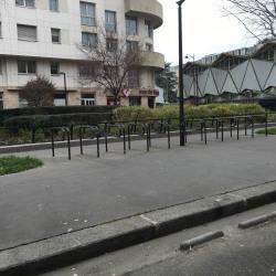 Vente Boutique Paris 19ème
