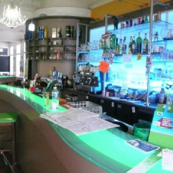 Vente Local commercial Wormhout 0 m²