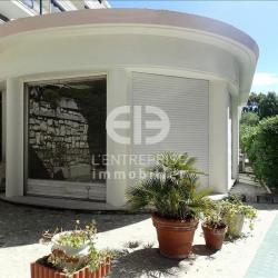 Vente Bureau Nice 150 m²
