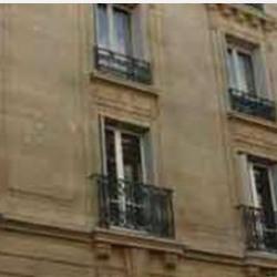 Location Entrepôt Paris 17ème (75017)