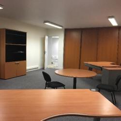 Location Bureau Champs-sur-Marne 46 m²