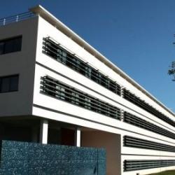 Location Bureau Montpellier Hrault 34 1407 m Rfrence N