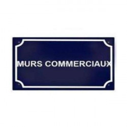 Vente Local commercial Montpellier 10 m²