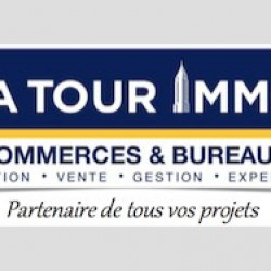 Location Local commercial Paris 8ème 30 m²