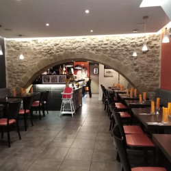 Vente Local commercial Valence (26000)