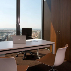 Location Bureau Lyon 3ème 14,5 m²