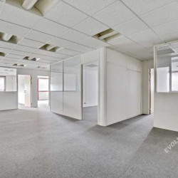 Vente Local commercial Herblay 44 m²