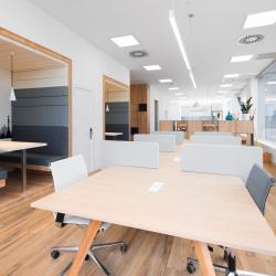 Location Bureau Marseille 8ème 30 m²