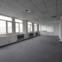 Location Bureau Gentilly 1400 m²