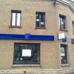 Vente Bureau Denain 156 m²