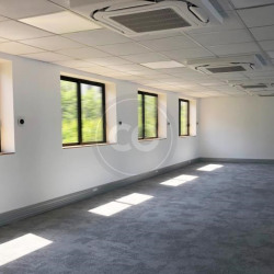 Location Bureau Issy-les-Moulineaux 500 m²
