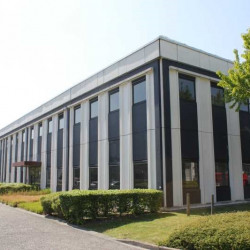 Location Local d'activités Villepinte 4326 m²