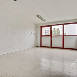 Vente Local commercial Herblay 99 m²