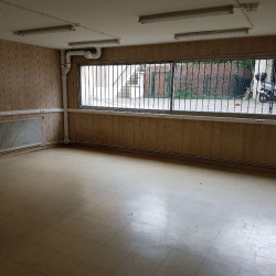 Location Local commercial Alfortville 62,35 m²