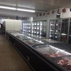 Cession de bail Local commercial Vitry-sur-Seine (94400)