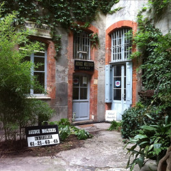 Vente Local commercial Toulouse 2