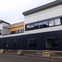 Vente Local commercial Saint-Cyr-l'École 481 m²