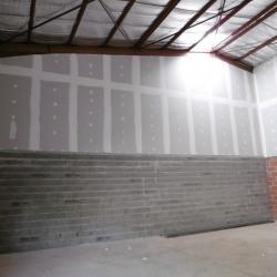 Location Local d'activités Balma 185 m²