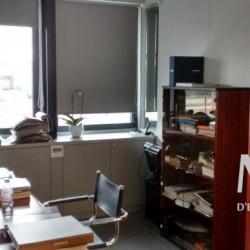 Location Bureau Saint-Priest 280 m²