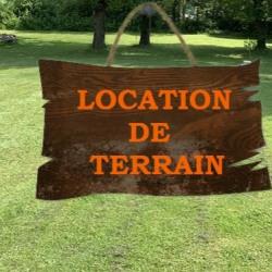 Location Terrain Verfeil 1224 m²