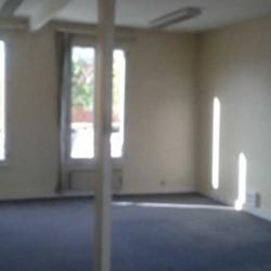 Location Bureau Villiers-sur-Marne 61 m²