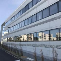 Location Bureau Balma 4370 m²