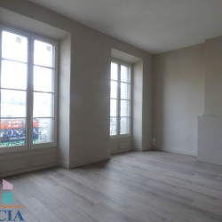 Location Local commercial Carcassonne 18 m²