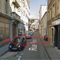 Location Local d'activités Valence 60 m²