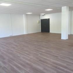 Vente Bureau Buc 266 m²