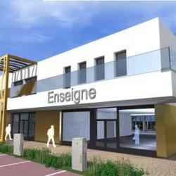 Vente Bureau Eysines (33320)