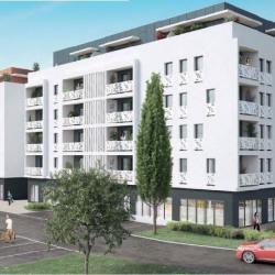 Vente Bureau Lormont 1467 m²
