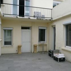 Vente Local d'activités Toulouse 260 m²