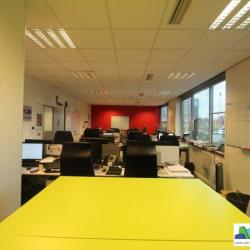 Location Bureau Noisy-le-Grand (93160)