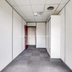 Location Bureau Paris 15ème 324 m²