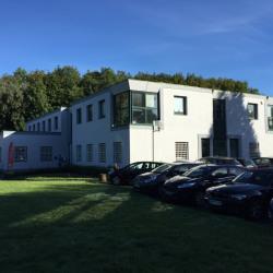 Location Bureau Marcq-en-Barœul 235 m²
