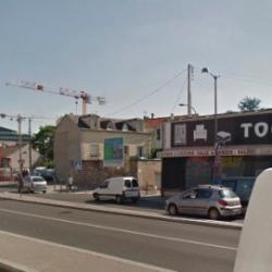Vente Local commercial Bezons 50 m²