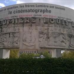 Cession de bail Local commercial Lyon 8ème 450 m²