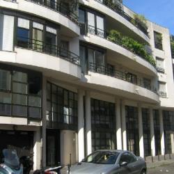 Vente Local d'activités Boulogne-Billancourt 82 m²