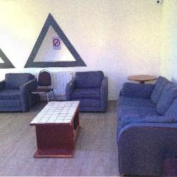Location Bureau Meaux 16 m²