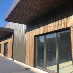 Location Local commercial Mérignac 378 m²
