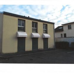 Vente Local commercial Argenteuil 115 m²