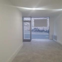 Location Bureau Suresnes 100 m²