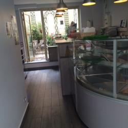 Fonds de commerce Café - Hôtel - Restaurant Neuilly-sur-Seine