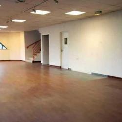 Location Local d'activités Arpajon 600 m²